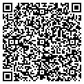 QR code with St Stephen's Catholic Church contacts