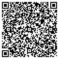 QR code with G & K Heavy Equipment Trans contacts
