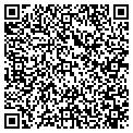 QR code with All Brite Electrical contacts
