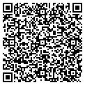 QR code with Robert L Lawrence DC contacts