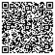 QR code with Jung OK Park contacts