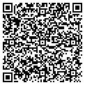QR code with Times Publishing Company Inc contacts