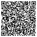 QR code with MISG Software contacts