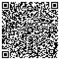 QR code with Jag Floor Installation contacts