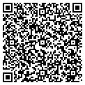 QR code with B & K's Service Center contacts
