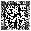 QR code with Albert Barber Shop contacts