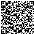 QR code with Cleve Hairfx Inc contacts