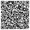 QR code with K C 's On The Beach contacts