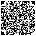 QR code with Story Associates contacts