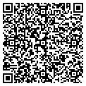 QR code with Signature Cabinetry contacts