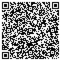 QR code with Eyeglass Works contacts