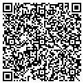 QR code with Utell International Inc contacts