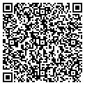 QR code with Service Department contacts
