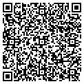 QR code with New Image Tile Inc contacts