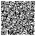 QR code with Florida Public Defenders contacts
