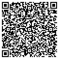 QR code with Appraisal Express-Palm Beaches contacts