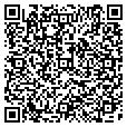 QR code with Models Group contacts