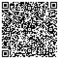 QR code with Elizabeth Carr contacts
