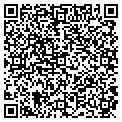 QR code with Specialty Sales Systems contacts