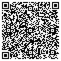 QR code with Latin Media USA Group contacts