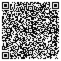QR code with Dunnellon Square Mobile Home contacts