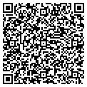 QR code with Keys Home Furnishings Inc contacts