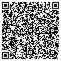 QR code with Here Comes The Sun Inc contacts