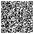 QR code with Gamefish LLC contacts
