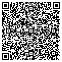 QR code with Frank T Hurley Assoc Inc contacts