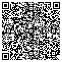 QR code with Freddys Concessions contacts
