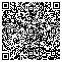 QR code with Infinity Shines contacts