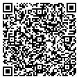 QR code with Infield contacts