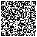 QR code with Eaton Air Conditioning Inc contacts