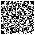 QR code with Quality Packaging & Shipping contacts