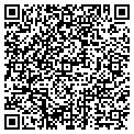 QR code with Frank Tonrey Dr contacts