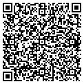 QR code with Big Lous Quality Plumbing contacts