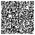 QR code with Turtle Pond Nursery contacts