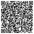 QR code with Green Tree Realty Inc contacts