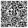 QR code with Dave's Decks contacts