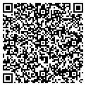 QR code with Bytes Computer Networks contacts