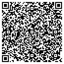 QR code with Penny's Posters Framing & Art contacts
