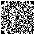 QR code with Discount Firewrks of Centl Fla contacts