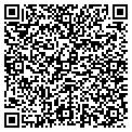 QR code with Thompson & Dalrymple contacts