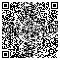 QR code with 786 Beauty Supply contacts