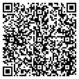 QR code with Look and Hook Inc contacts