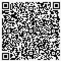 QR code with Southeast Spine Institute contacts