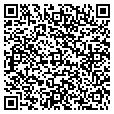 QR code with Amvet Post 30 contacts
