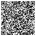 QR code with Rcb Quality Woodwork contacts