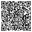 QR code with D M R contacts