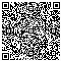 QR code with Coach Glass contacts